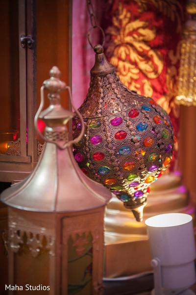 sangeet decoration,indian pre-wedding celebrations,indian sangeet