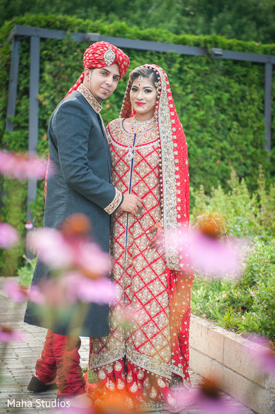 pakistani bride,pakistani groom,indian wedding photography