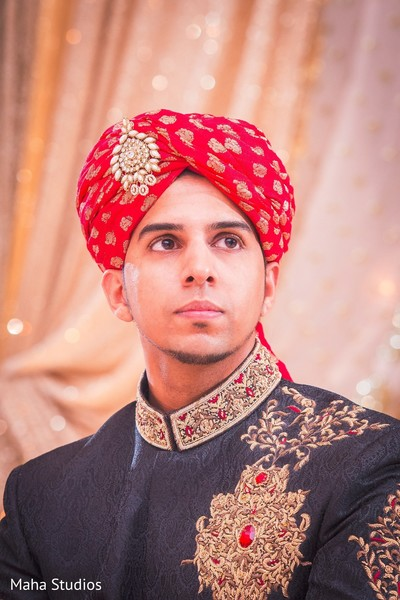 indian wedding photography,pakistani groom,indian groom fashion