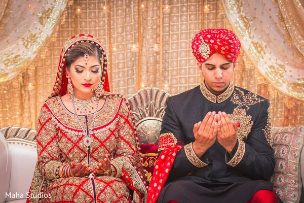 indian wedding photography,pakistani groom,indian groom fashion,nikkah