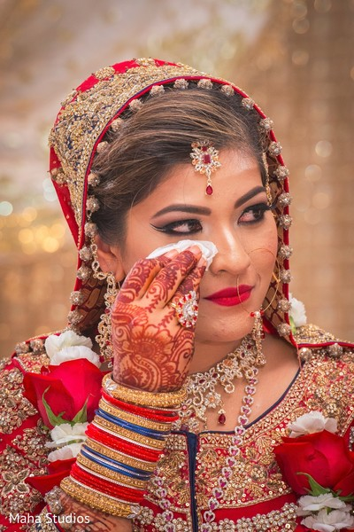 indian wedding photography,indian wedding reception,pakistani bride
