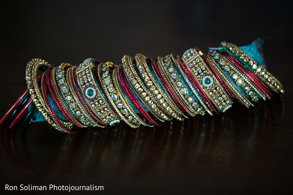 indian bridal bangles,indian bridal jewelry,indian bridal accessories