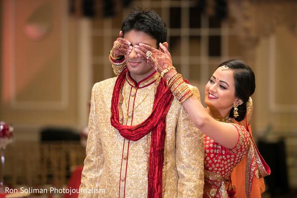 guarati wedding,indian wedding photography,indian bride and groom