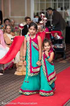 indian bridal shower,indian wedding ceremony
