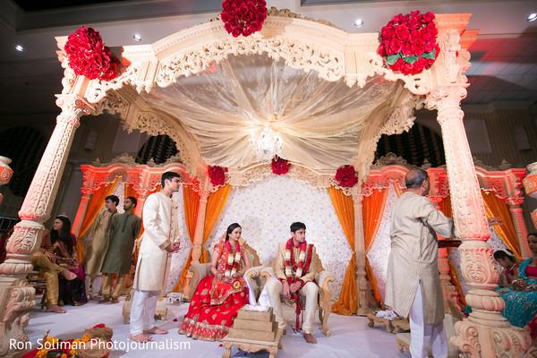 indian wedding ceremony,indian wedding photography,indian wedding floral and decor,indian wedding mandap