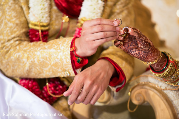 indian wedding ceremony,indian wedding photography,indian wedding rings