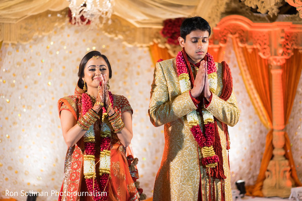 indian bride,indian groom fashion