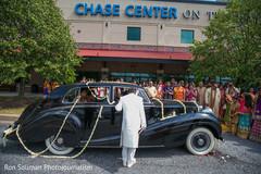 indian wedding,indian wedding traditions,indian wedding transportation