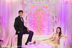 suit,indian wedding,indian groom fashion