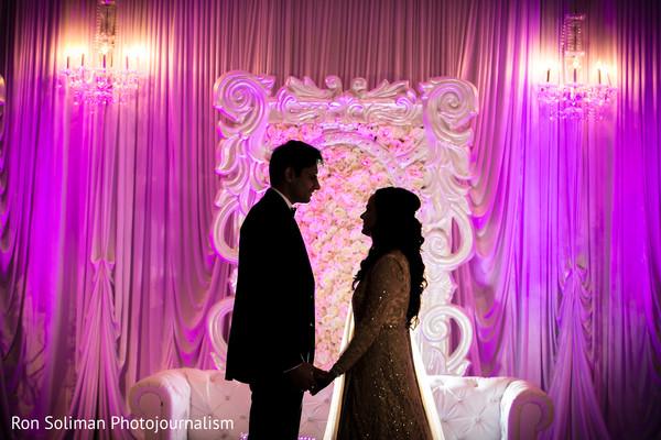 indian fusion wedding reception,indian wedding photography