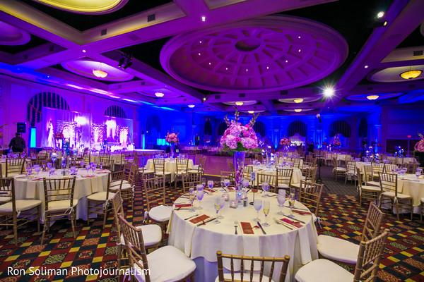 indian wedding venue,outdoor indian wedding decor