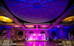 indian wedding lighting,indian wedding reception floral and decor