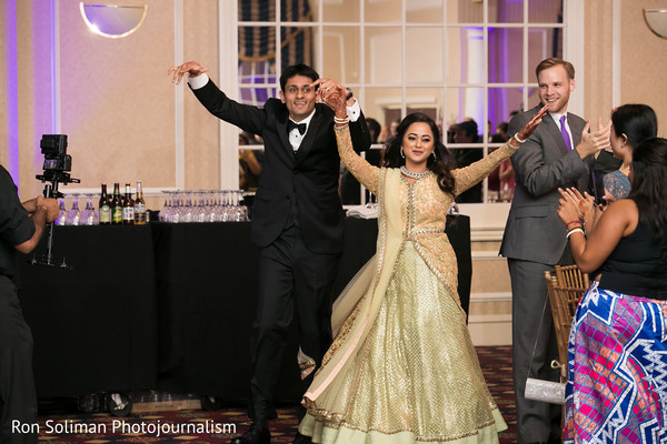 indian bridal lengha,indian wedding lengha,indian fusion wedding reception