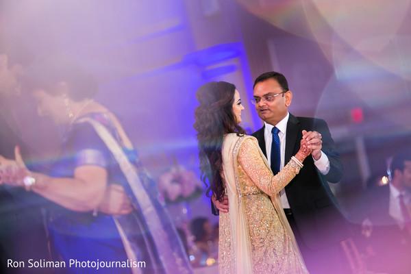 indian bridal fashions,indian bridal lengha,suit