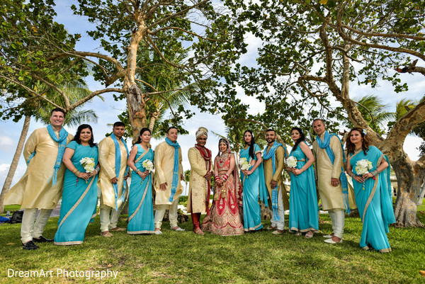 indian groomsmen fashion,indian groom sherwani,indian bridesmaids