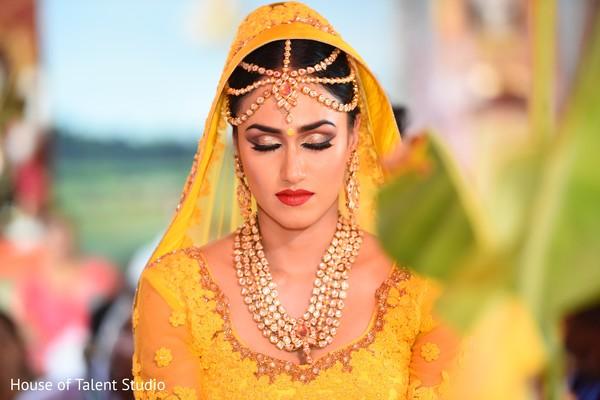 indian wedding ceremony programs,indian bride,indian wedding lengha,indian wedding photography