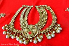indian bridal jewelry,indian bride accessories,kunda jewelry