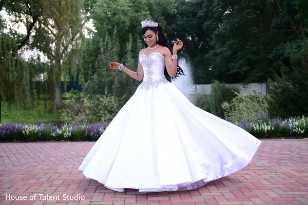 Vietnamese Wedding Dress 64 Awesome If you are a