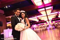 indian bridal fashions,tuxedo,indian bridal bouquet