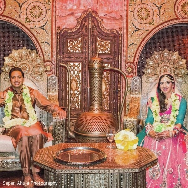 indian wedding ceremony floral and decor,indian wedding photography,indian pre-wedding celebrations