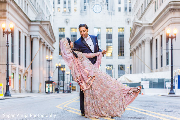 outdoor photography,indian bride and groom,indian groom fashion