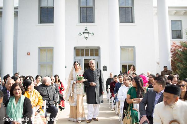 indian weddings,pakistani bride