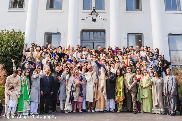 indian weddings,nikkah,indian wedding photography