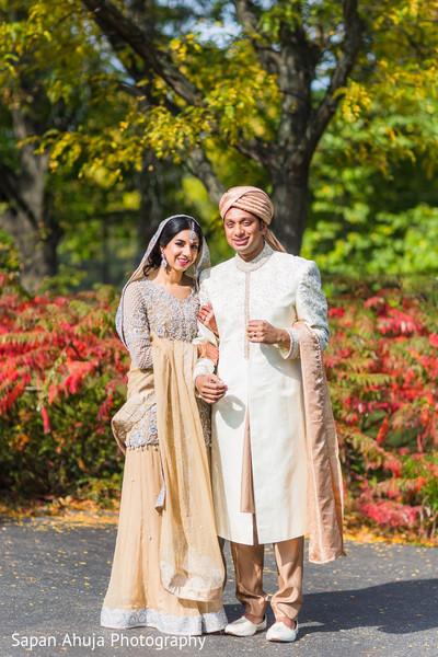 indian weddings,indian bride and groom,indian wedding photography