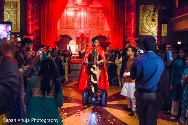 indian weddings,indian sangeet,pakistani groom