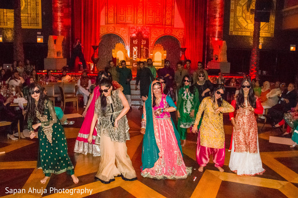 indian weddings,indian sangeet,dj and entertainment,choreography