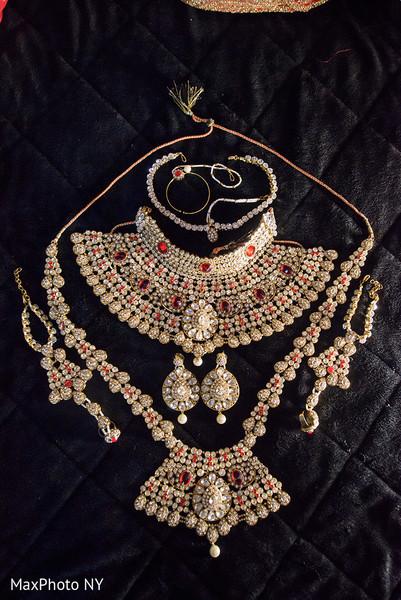 lgbt wedding,gay wedding,lesbian wedding,indian bridal jewelry