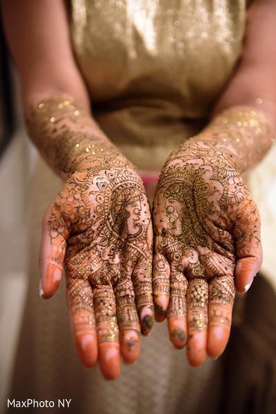 lgbt wedding,gay wedding,lesbian wedding,indian bridal mehndi