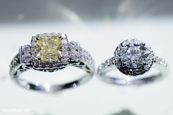 lgbt wedding,gay wedding,lesbian wedding,indian engagement ring