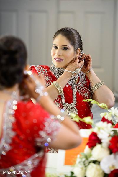lgbt wedding,gay wedding,lesbian wedding,indian bride getting ready