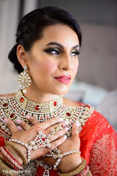 lgbt wedding,gay wedding,lesbian wedding,indian bride
