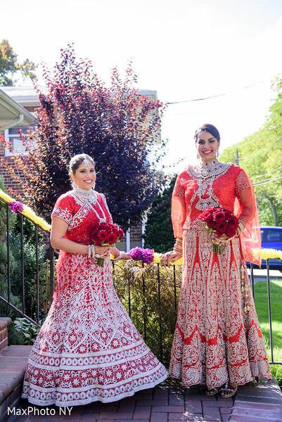 lgbt wedding,gay wedding,lesbian wedding,indian bridal fashions