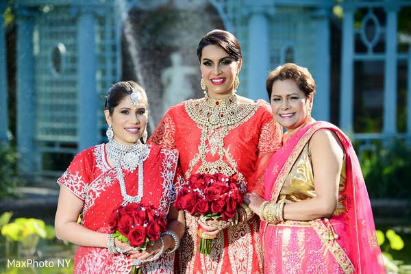 Indian Lesbian Wedding Photography