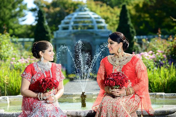 lgbt wedding,gay wedding,lesbian wedding,indian wedding portrait