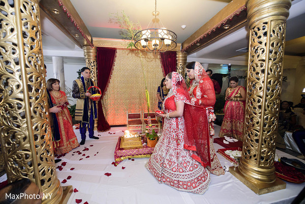 lgbt wedding,gay wedding,lesbian wedding,indian wedding ceremony