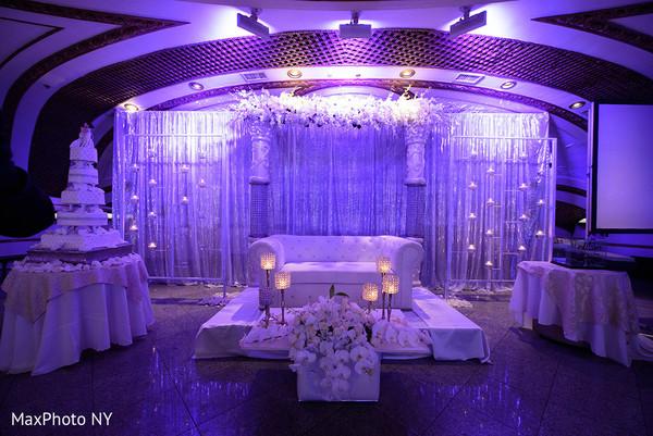 lgbt wedding,gay wedding,lesbian wedding,indian wedding reception