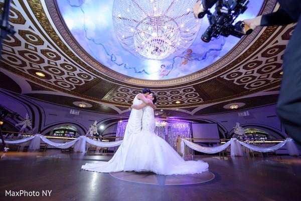 lgbt wedding,gay wedding,lesbian wedding,lindian wedding reception