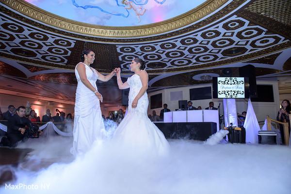 lgbt wedding,gay wedding,lesbian wedding,dj and entertainment