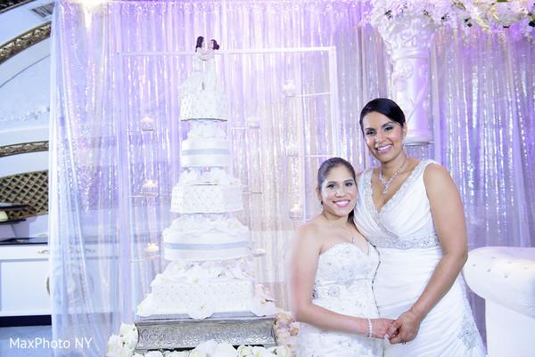 lgbt wedding,gay wedding,lesbian wedding,indian wedding cakes