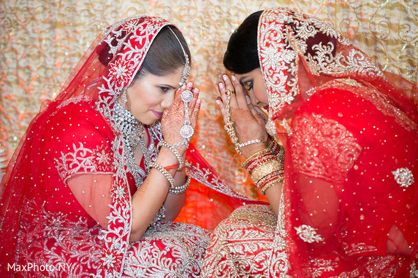 lgbt wedding,gay wedding,and lesbian wedding,indian wedding ceremony