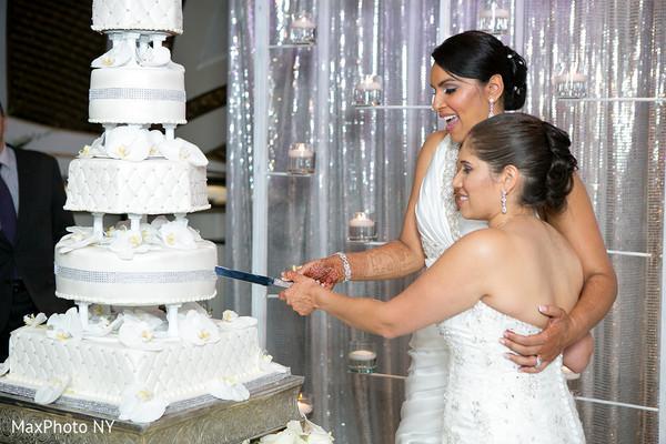 lgbt wedding,gay wedding,and lesbian wedding