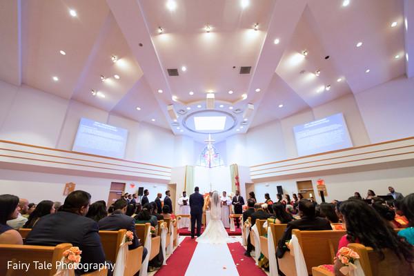 malayalam wedding,indian wedding ceremony