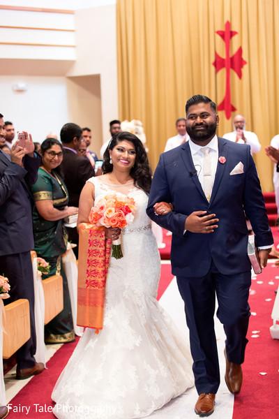 indian bride,indian groom,malayalam wedding,indian wedding ceremony