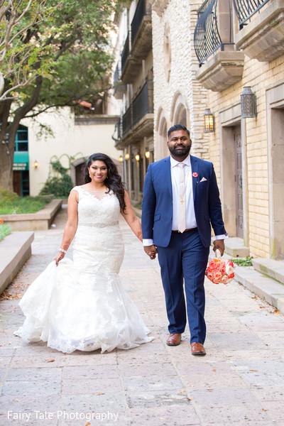 malayalam bride and groom,indian wedding portrait,indian wedding photography,indian wedding dress
