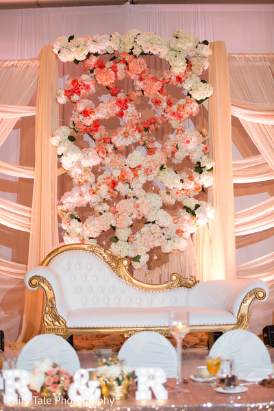 malayalam wedding photography,indian wedding reception,indian wedding floral and decor