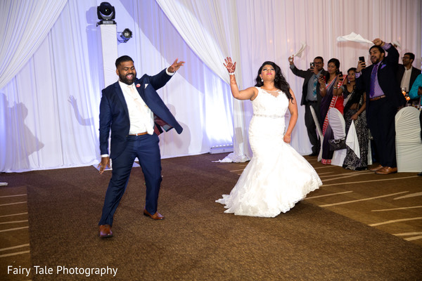 malayalam wedding photography,indian wedding reception,indian bride and groom